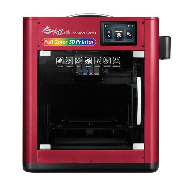 XYZ Printing da Vinici Color 3D-Drucker kaufen