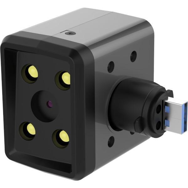 Shining3D EinScan Pro 2X Plus 3D-Scanner Color Pack kaufen