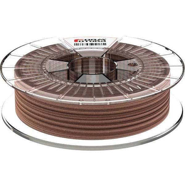 Formfutura Kupfer 3D Filament Metalfil Material