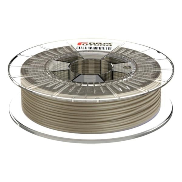 FormFutura Galaxy PLA Filament 1,75 mm - 750g