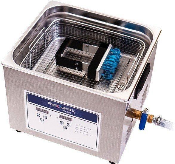 Photocentric3D Wash 15 Ultraschall Waschstation für den 3D-Druck kaufen