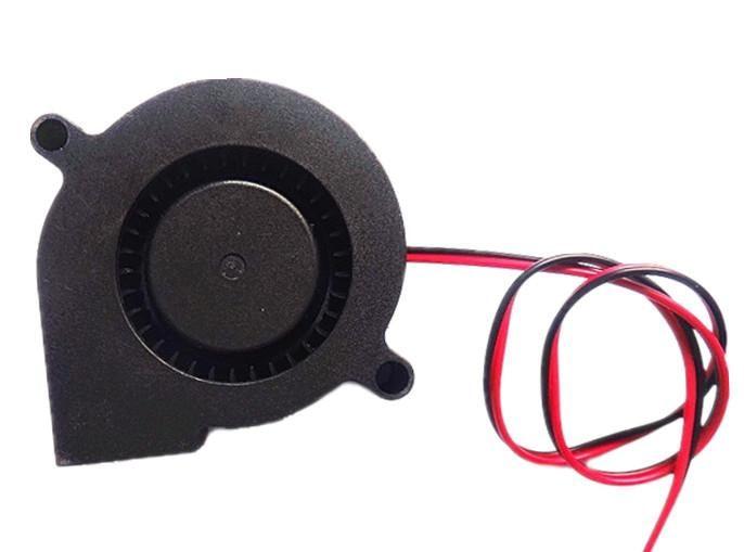 Leapfrog Bolt Pro Extruder Radial Fan kaufen