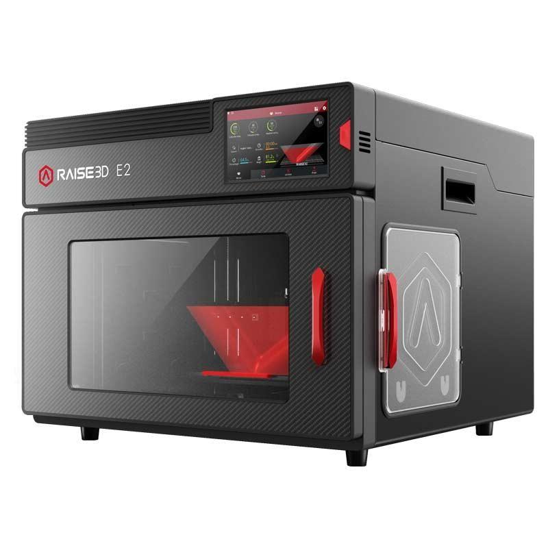 Raise3D E2 3D-Drucker kaufen