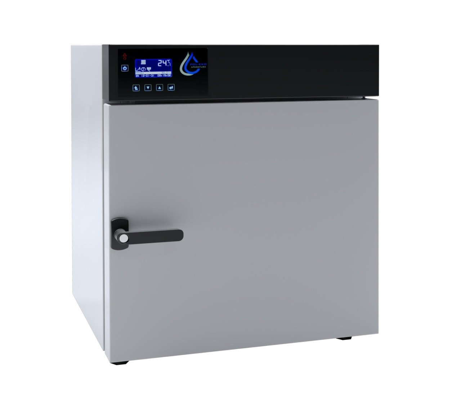 3DGence Labaratory Filament Dryer Ofen