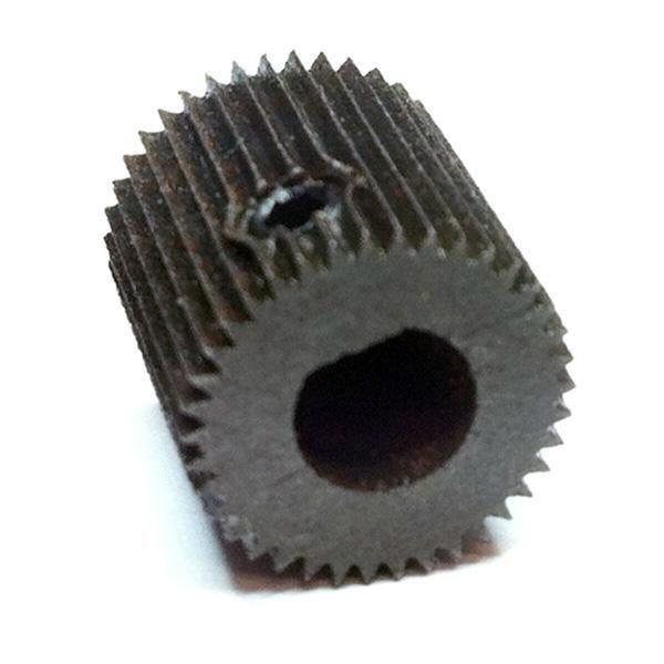 Craftbot Extruder Gear kaufen