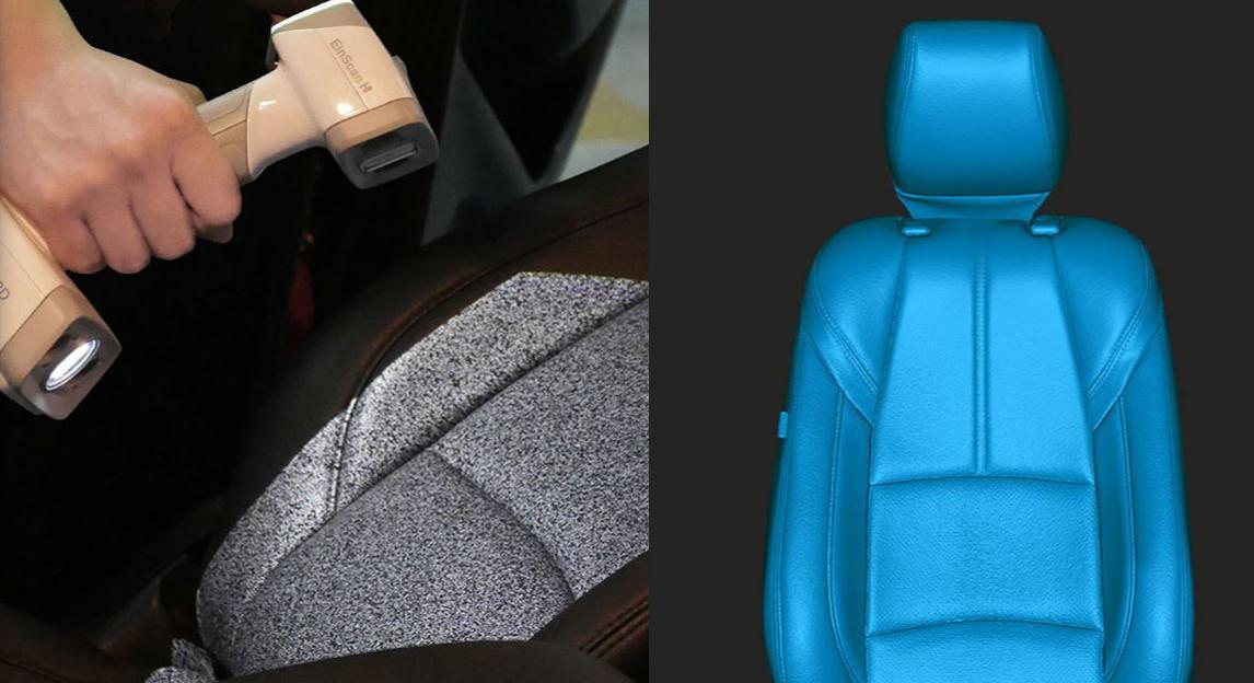 shining-h-autositz-scan