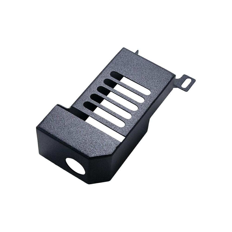 Extruder Cover für den Intamsys Funmat HT Enhanced 3D-Drucker kaufen
