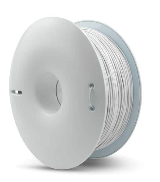 Fiberlogy HIPS Sützmaterial Filament 1,75 mm - 850g