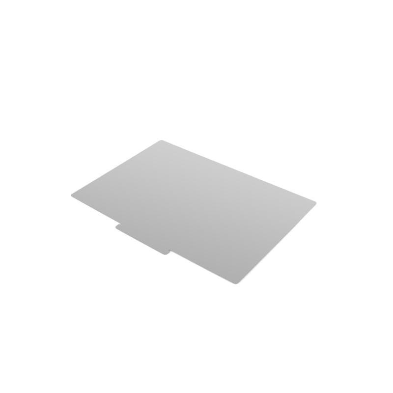 Flexplate für Raise3D E2 3D-Drucker kaufen