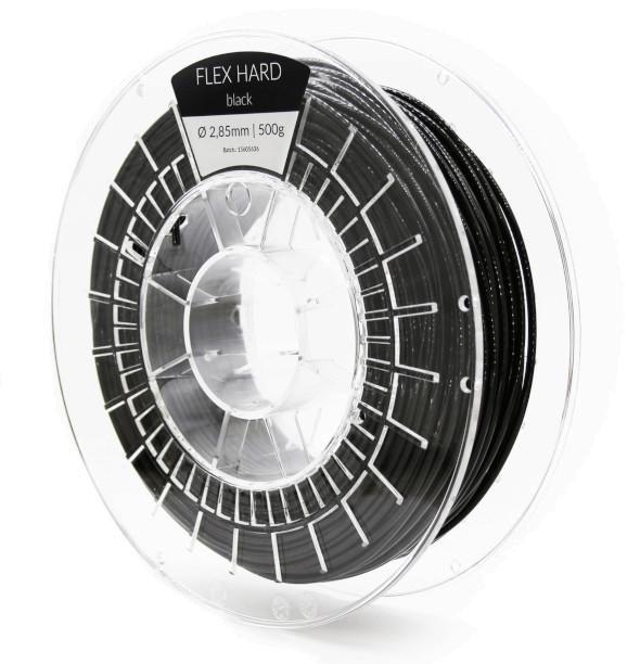 AprintaPro PrintaMent FLEX HARD Filament 1,75mm - 500g
