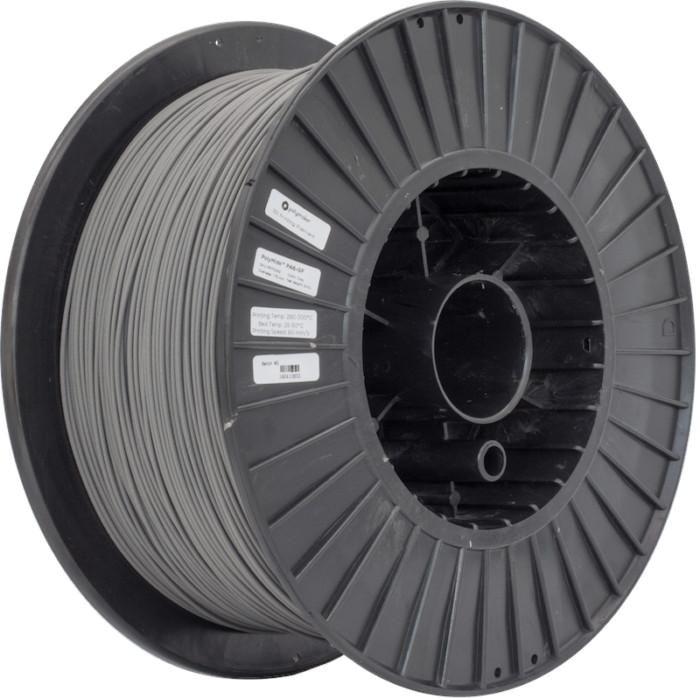 Polymaker PolyMide PA6-GF Filament kaufen