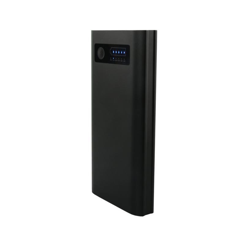 Shining 3D Mobile Pack Akku für den EinScan Pro 2X und Pro 2X Plus 3D-Scanner kaufen