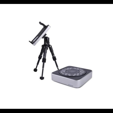 Shining3D Industrial Pack EinScan Pro 3D-Scanner kaufen