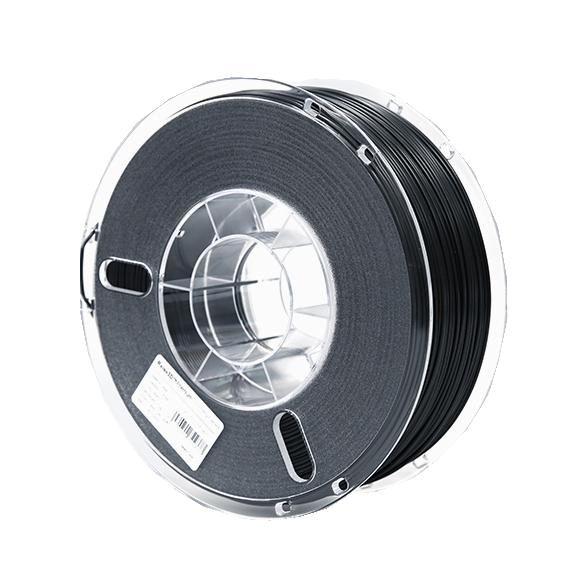 Raise3D ASA Filament kaufen