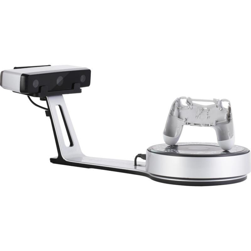 Shining 3D EinScan SP 3D-Scanner kaufen