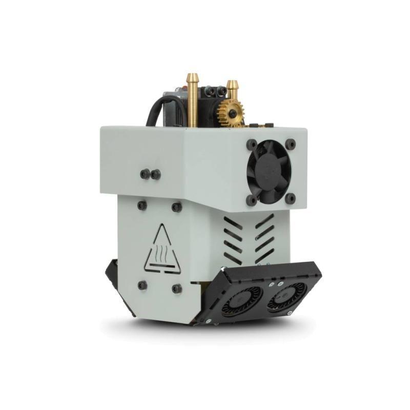 3DGence Industry F340 Pro Druckmodul