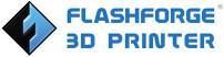 flashforge-logoSP0dLGDPKR7H5