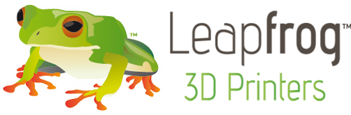 leapfrog-3d-logo