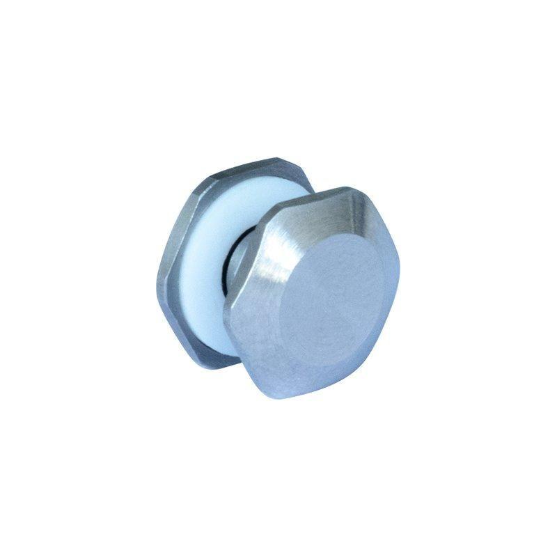 Magnetschraube für die Intamsys HT Enhanced und Pro 410 Druckplatte