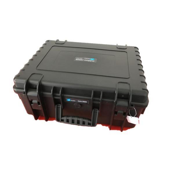 Shining 3D Transportkoffer für den EinScan Pro kaufen