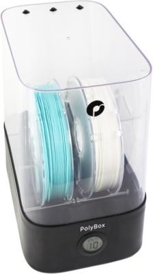 Polymaker Polybox Aufbewahrungsbox für Filament kaufen