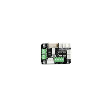 Raise3D Pro2 Extruder Connection Board kaufen