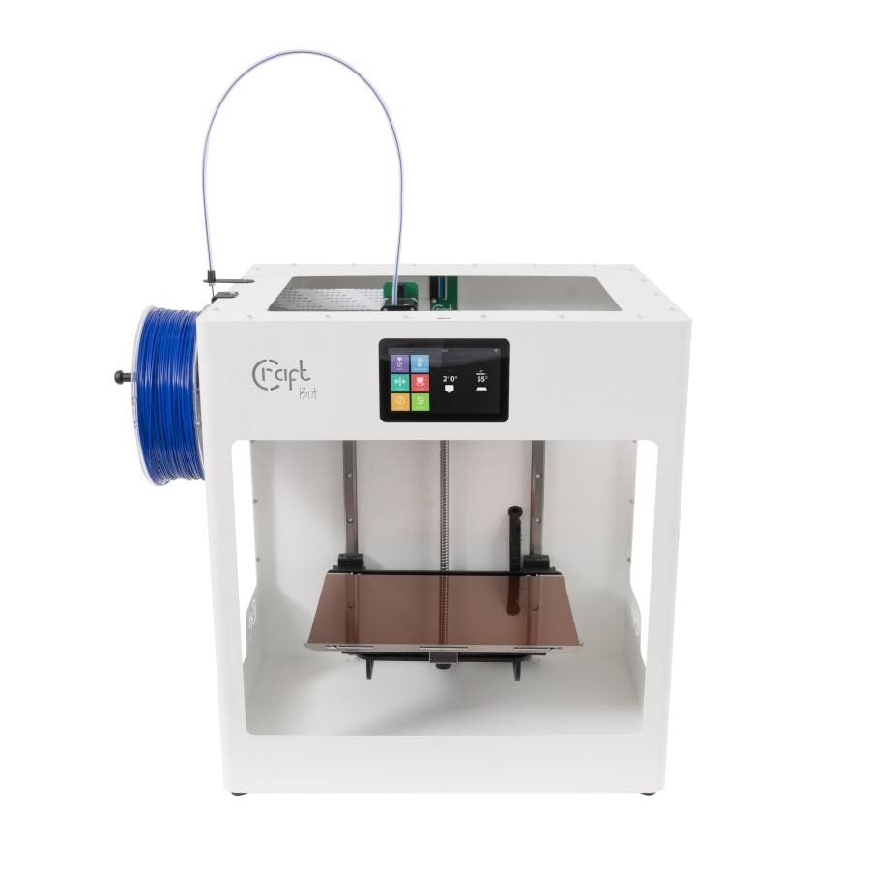 Craftbot FLOW 3D-Drucker kaufen