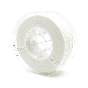 Raise3D Premium PC Filament kaufen