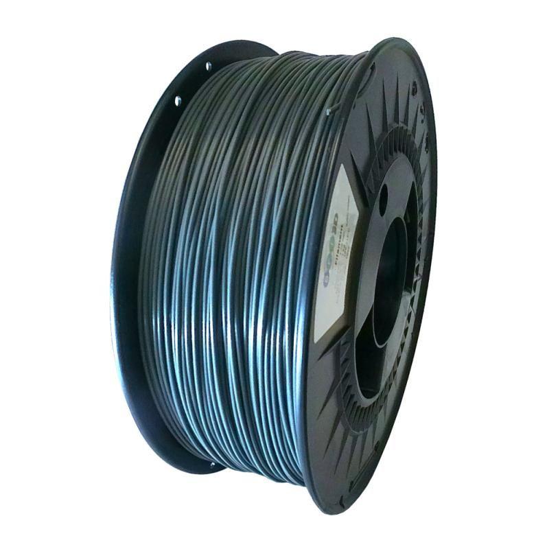 BFI3D Premium ASA Filament für 3D-Drucker kaufen