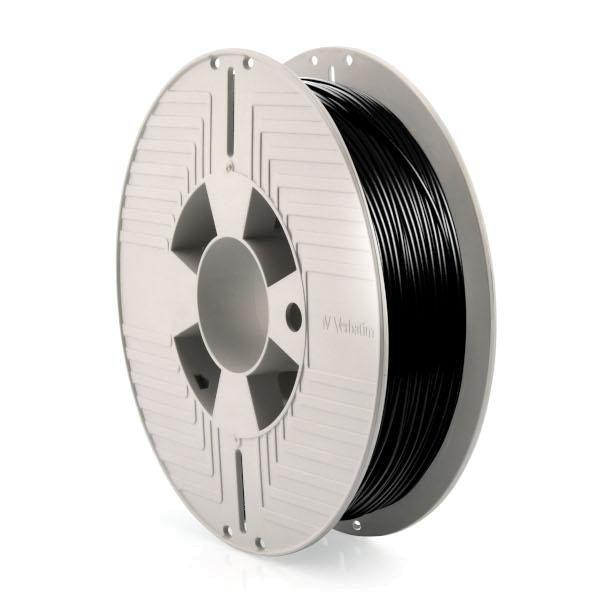Verbatim Durabio Filament in Schwarz online kaufen