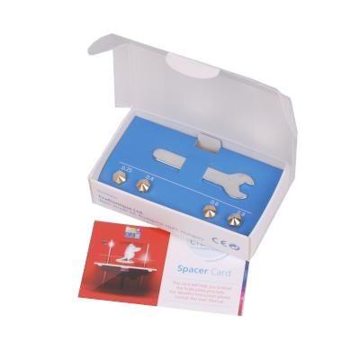 Nozzle-Kit für Craftbot 3 3D-Drucker kaufen