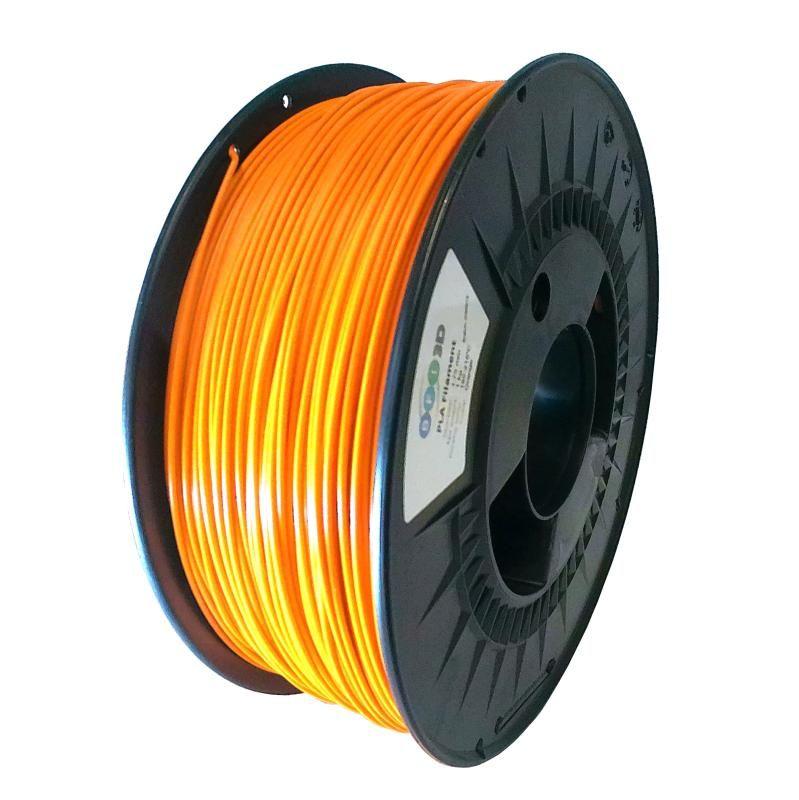 BFI3D Premium PLA Filament 1,75mm - 1000g