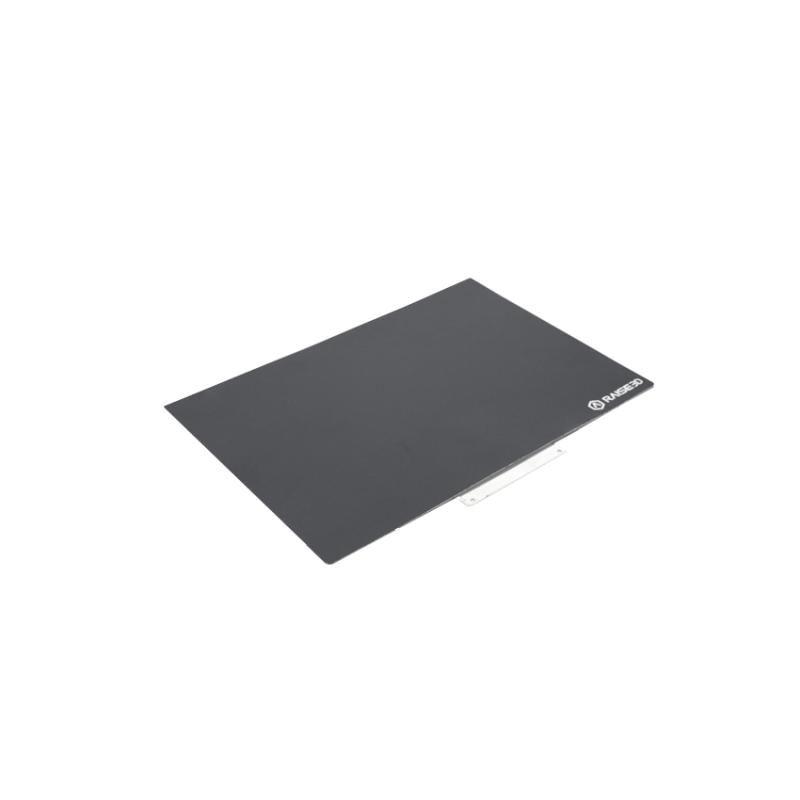Raise3D E2 FlexPlate inklusive Beschichtung kaufen