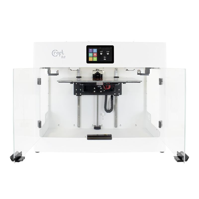 Tür für den Craftbot Flow IDEX 3D-Drucker kaufen