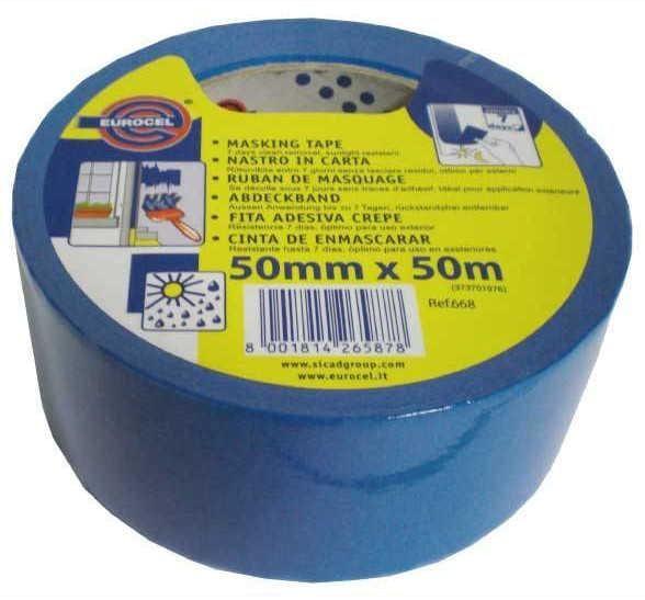 EuroCel Blue Masking Tape für 3D-Drucker kaufen