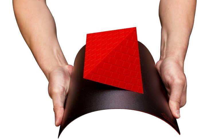 BuildTak FlexPlate für 3D-Drucker online kaufen