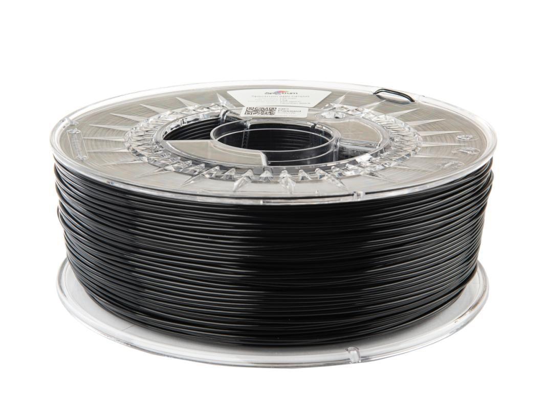 Spectrum ABS GP450 Filament kaufen