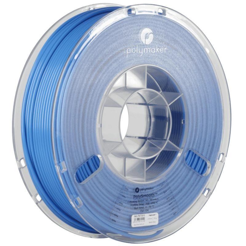 Polymaker PolySmooth Filament für Polysher kaufen