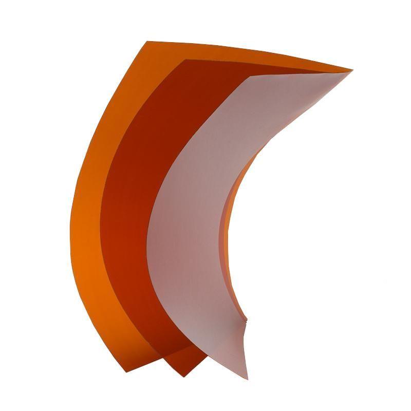Craftbot Flow IDEX 3D-Drucker Kapton-Beschichtung kaufen