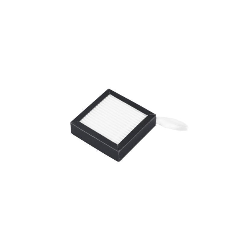 Luftfilter für Raise3D E2 3D-Drucker kaufen