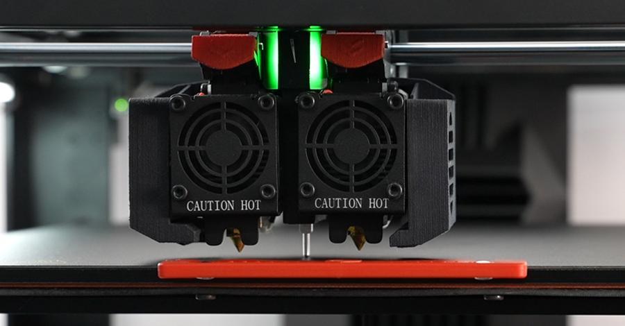 raise3d-pro3-plus-3d-drucker-Auto-Bed-Leveling2