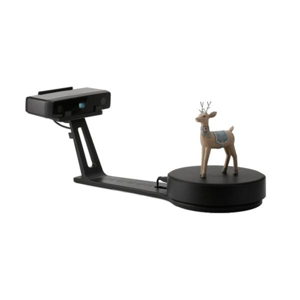 Shining3D EinScan SE 3D-Scanner kaufen