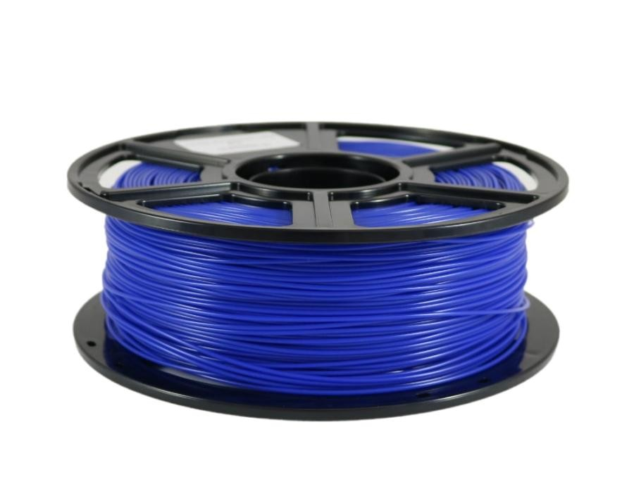 FlashForge PLA Filament 1,75mm - 1000g