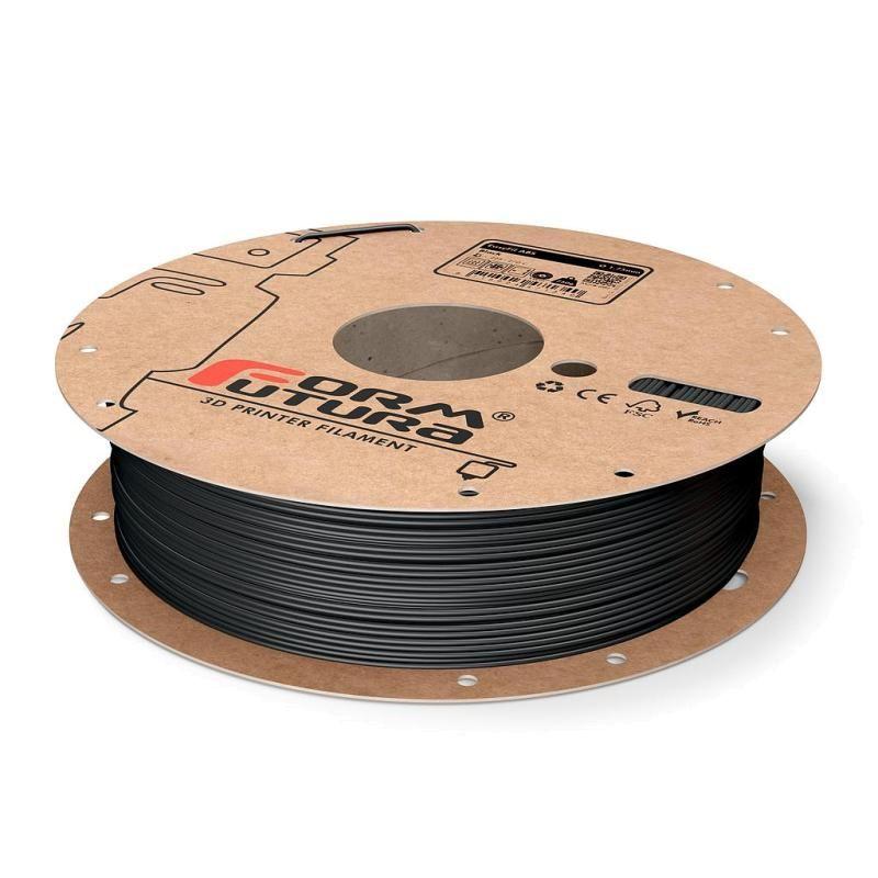 FormFutura EasyFil ABS Filament 1,75 mm - 750g