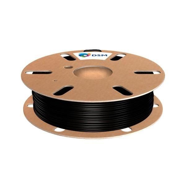DSM Novamid ID 1030 PA6 CF10 carbonfaser verstärktes Nylon Filament kaufen