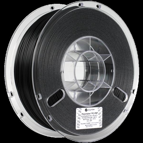 Polymaker PC-PBT Filament 1,75mm - 1000g