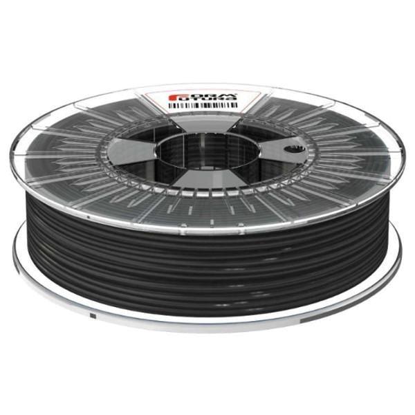Formfutura TitanX ABS Filament 1,75 mm - 750g