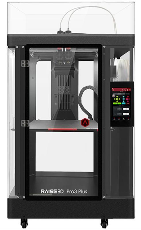 Raise3D Pro3 Plus 3D-Drucker kaufen