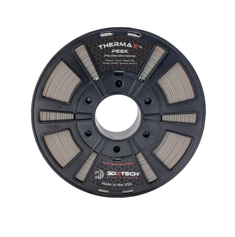 3DXTech ThermaX PEEK Filament kaufen