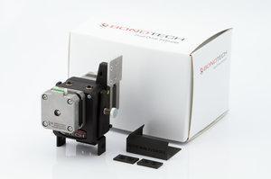 BONDTECH Raise3D N2 / N2 Plus DualDirect upgrade kit
